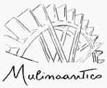 logo Mulinoantico